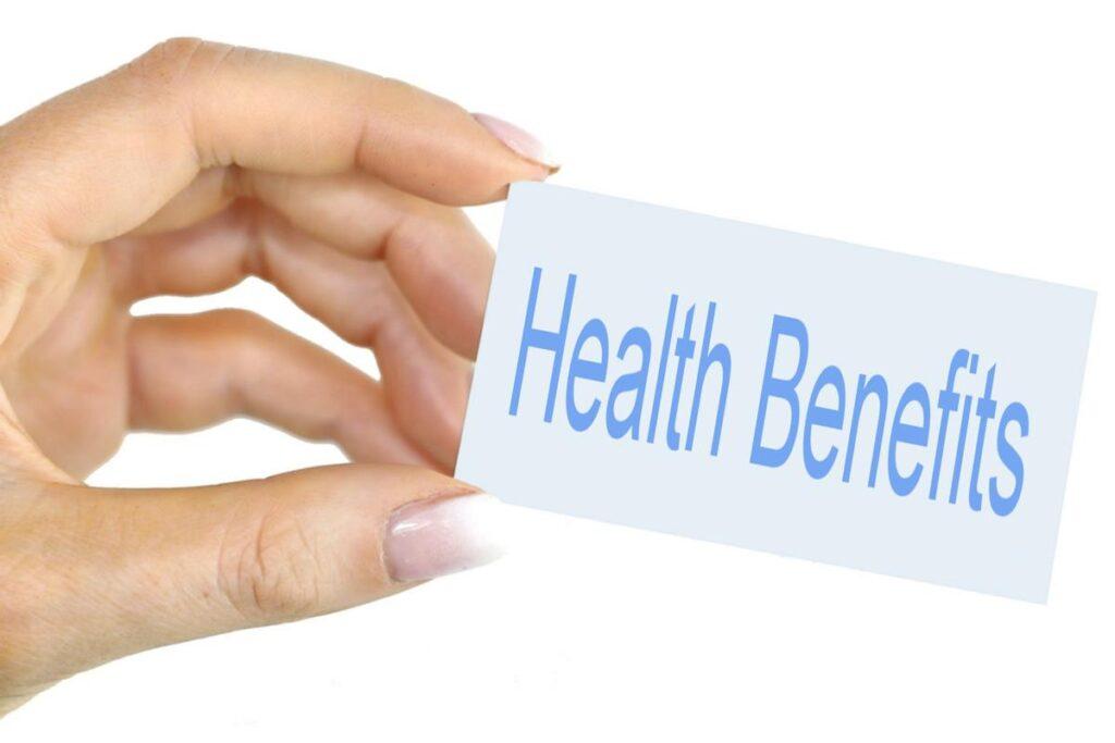 hemp extract benefits
